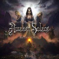 Awaken Solac — Mythandriel (Special Edition) (2017)