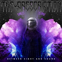 The Prescription-Between Sight and Sound