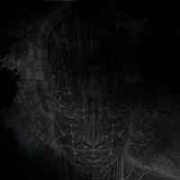 Carcharoth Λ.V.-Transcendvm Monolitvs Xvl