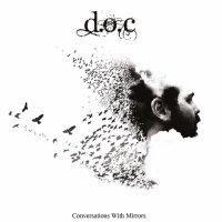 Descendants Of Cain-Conversations With Mirrors