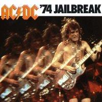 AC/DC-\'74 Jailbreak
