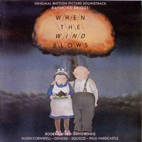 Roger Waters-When The Wind Blows (Soundtrack)