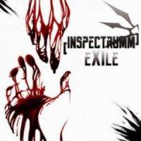 [Inspectrumm] — Exile (2015)