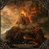 VA-...And in Darkness Bind Them - a Summoning Tribute [2 CD]