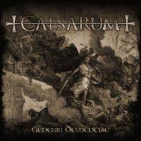 Caesarum-Genesis Dementiae