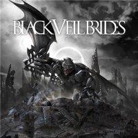 Black Veil Brides-Black Veil Brides