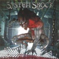 System Shock-Escape