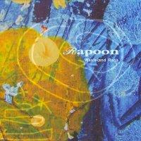 Rapoon-Wasteland Raga