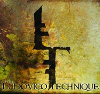 The Ludovico Technique-The Ludovico Technique