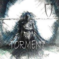Tim Johnston — Torment (2017)