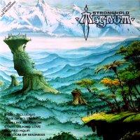 Magnum-Stronghold