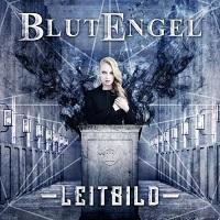 BlutEngel-Leitbild (Deluxe Edition)