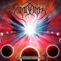 Ambroz — Into Endless Void (2015)