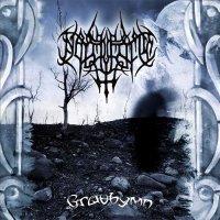 Nattramn-Gravhymn
