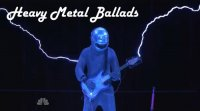 VA-Heavy Metal Ballads - vol.14