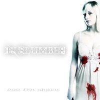 In Slumber — Arcane Divine Subspecies (2009)