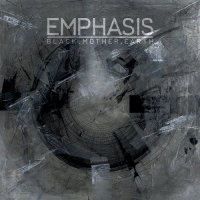 Emphasis-Black.Mother.Earth