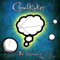 Cloudkicker-The Discovery