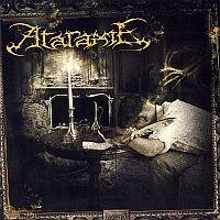 Ataraxie-Project X [2CD]