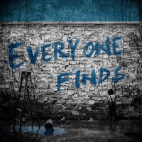 Sunset-Everyone Finds
