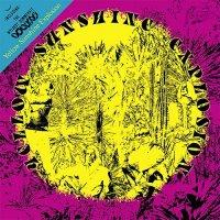 Yellow Sunshine Explosion-Yellow Sunshine Explosion (Reissue 2013)