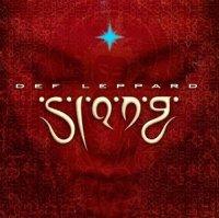 Def Leppard — Slang (1996)  Lossless