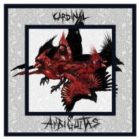 Cardinal-Ambiguitas