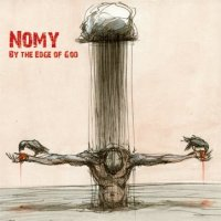 Nomy-By the Edge of God