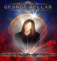 George Bellas-The Dawn Of Time