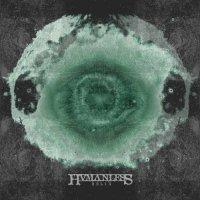 Humanless — Helix (2016)