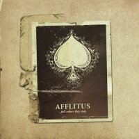 Afflitus — …Fall Where They May (2006)
