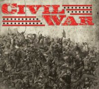 Civil War-Civil War