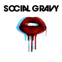 Social Gravy-Behind Every Yes