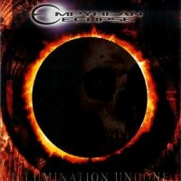 Empyrean Eclipse-Illumination Undone