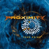 Proximity — Zero Point (2012)