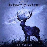 Andrew Lenhard-Thy Keeper