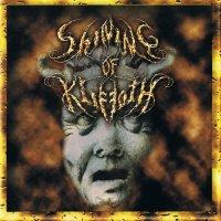 Shining of Kliffoth-Suicide Kings