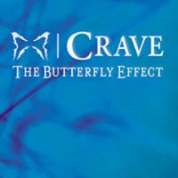 The Butterfly Effect — Crave (2002)