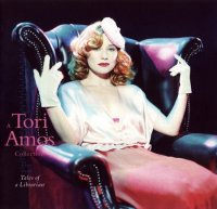 Tori Amos-Tales Of A Librarian: Collection
