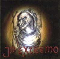 In Extremo-In Extremo