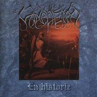 Vanaheim - En Historie (1997)