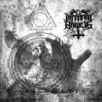 Infernal Angels-Ars Goetia