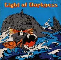 Light Of  Darkness-Light Of Darkness