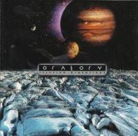 Oratory-Illusion Dimensions