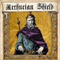Arthurian Shield-Arthurian Shield