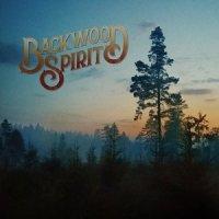 Backwood Spirit-Backwood Spirit