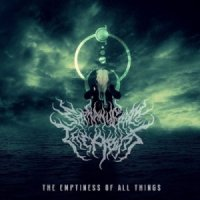 Epiphany From The Abyss-The Emptiness Of All Things