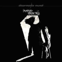Disarmonia Mundi-Mind Tricks