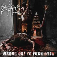 Dying Fetus-Wrong One To Fuck With
