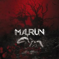 Malrun — Two Thrones (2014)